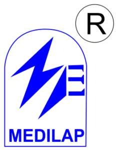 MEDICHEM ELECTRONICS PVT LTD